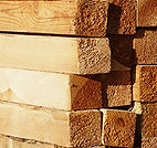 KuangYung Woodworking machine