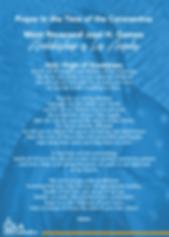Covid-19PrayerCard_English2-731x1024.png