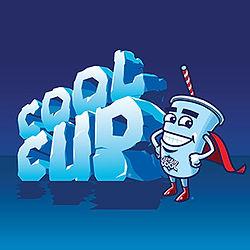 CoolCup_300x300_rev.jpg