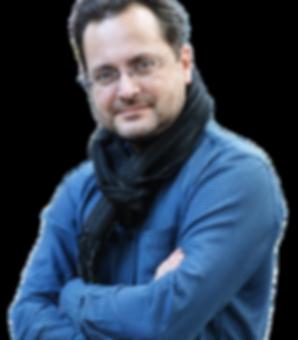 Борислав Ардев - фотограф портретист   Бизнес - деловой портрет -2018 год