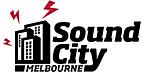 Sound City Live