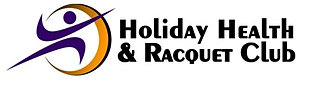 Holiday Health & Racquet Club