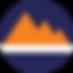 Final_Submark 2 for orange background.pn