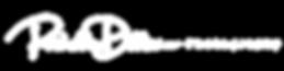 elongated logo-02.png