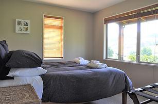 bedroom brighter.jpg