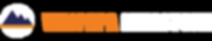 Final_Final  Long Logo for blue backgrou