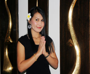 blackcock thai massage sundsvall