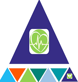 Logo_derni%C3%83%C2%A8re_version_-_Copie