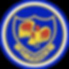 圆鹰2015年十月.png