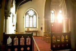 STJ_CHURCH_SSI09.JPG.jpg