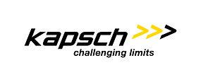Kapsch BusinessCom Logo.jpeg