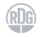 RDG.png