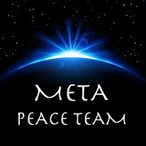 Meta Peace Team