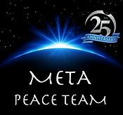 Meta Peace Team