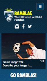 Soccer Fanclub