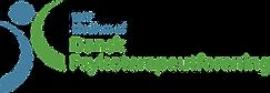 2019-dpf-mpf-logolang-fv-600x207.png