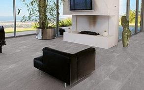 Happy Floors Tile setai tile by happy floors in interior Happy Floors Vega Grey