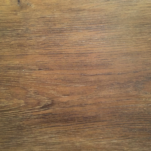 Xps Waterproof Parkay Flooring Vinyl With Wpc Core