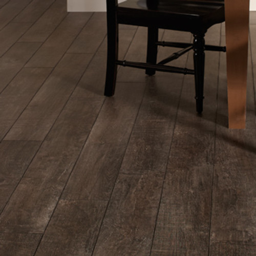 Amazing Laminate Flooring And Soundproofing Materials.
