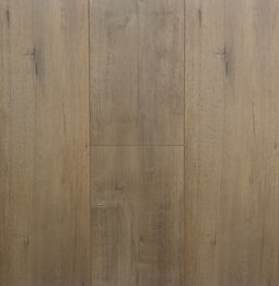 captiva-oak2.jpg