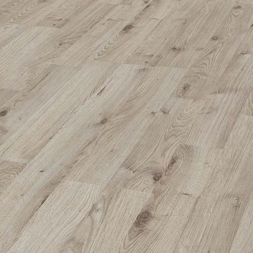 Laminate Floors In Miami And Waterproof Flooring