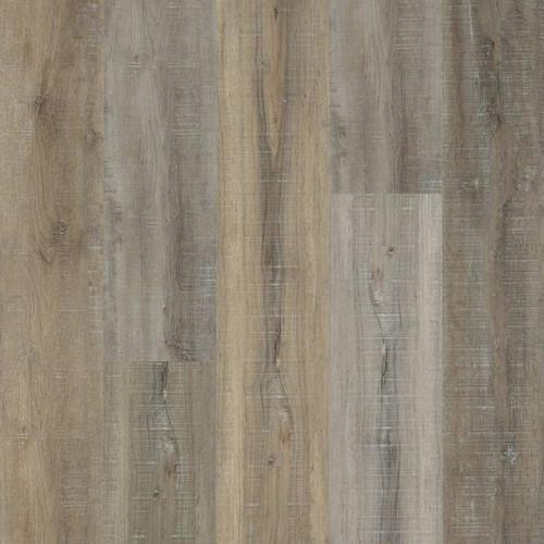 Steico Wood Fiber Underlayment For Floating Floor