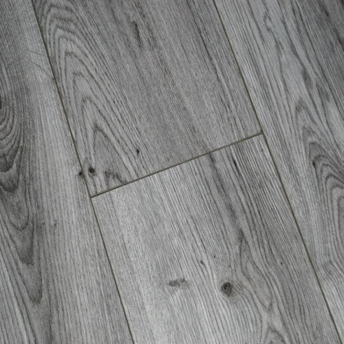 Kronotex Laminate Floors Advanced And Standard Collection