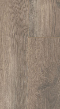 Nuvelle Laminate Floors South Florida