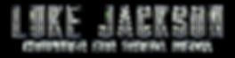 Luke Jackson, Composer, UK Film Composer, Indie Composer, Orchestral Composer, Cinematic, Hybrid, Hollywood, Score, Soundtrack, Games, TV, Music