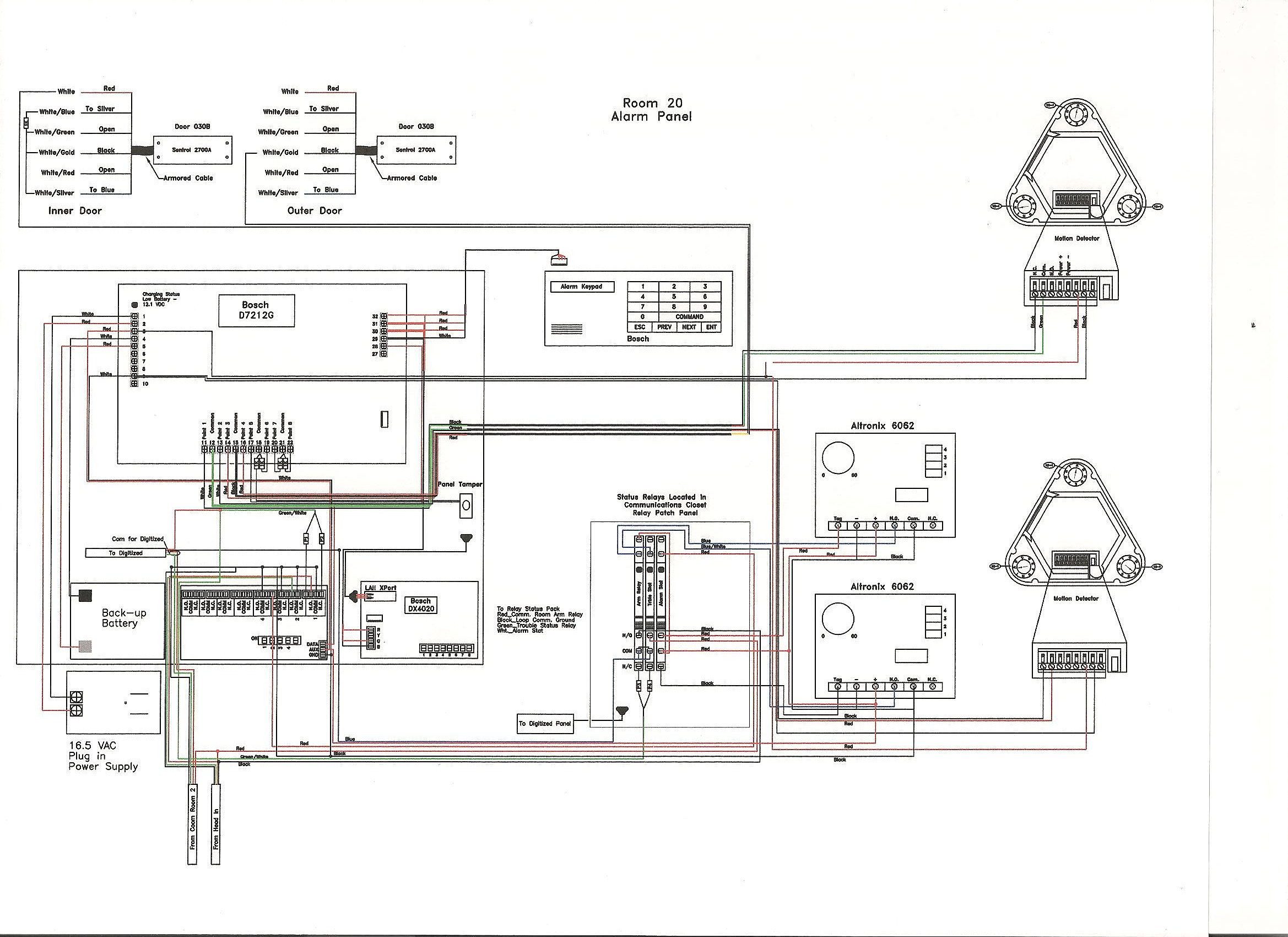 electrical drawing using cad  u2013 the wiring diagram
