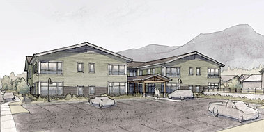 auke bay senior singles Homes for sale in auke bay, ak   juneau ak homes for sale and real estate angie nolan specializes in homes, and listings representing both home buyers and home sellers.