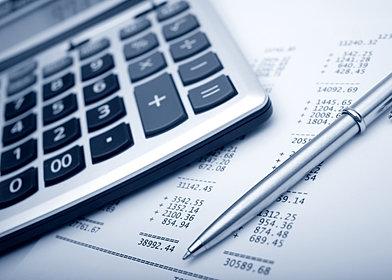 Сборники Ресурсно-Сметных Норм