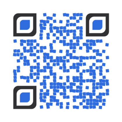 QR code for map and review final.png