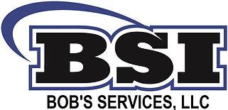 BOB'S SERVICES LOGO LLC.jpg
