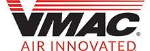 VMAC-AirInn-logo-RedBlack-300x102.jpg