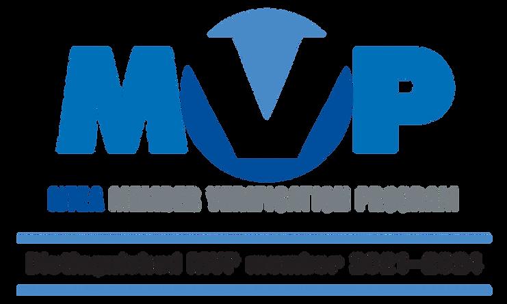 MVP Member 2021-2024.png