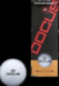 dcb-tourball1slb.png