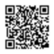 QR_Codeスマイルゴルフストアリダイレクト20181105.jpg
