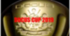 DOCUSカップ横長バナー.jpg