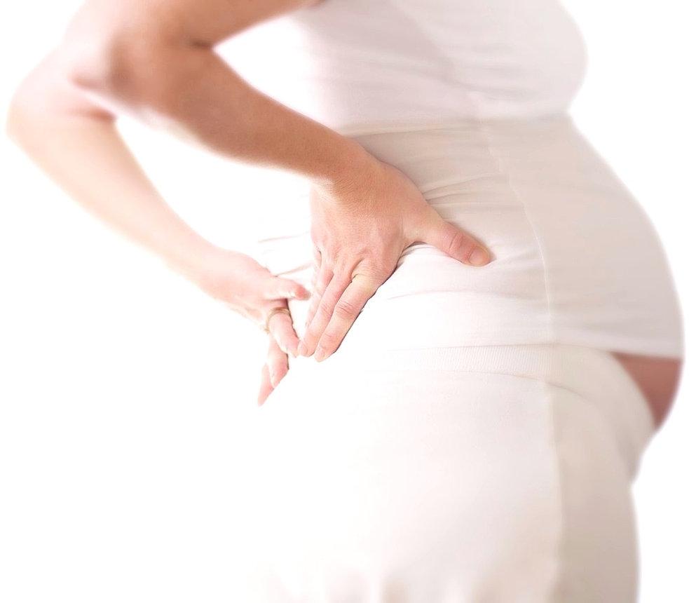 Витамины для беременных мам 88
