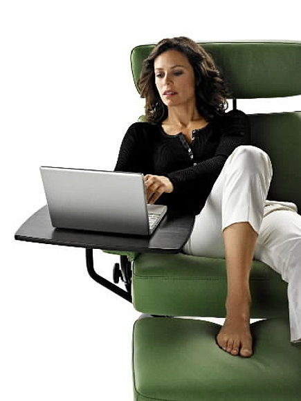 stressless recliners by ekornes - Stressless Chair