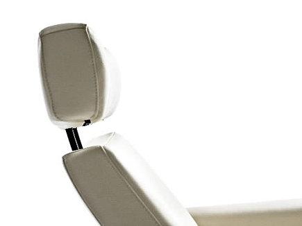 Stressless Taurus recliner - Ekornes  sc 1 st  Best price on Ekornes Stressless recliners sofas u0026 floor models & Best price on the Ekornes Stressless Taurus recliner chairs islam-shia.org