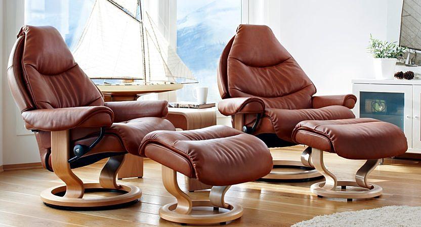 best price on ekornes stressless recliners sofas u0026 floor models stressless voyager medium by ekornes - Stressless Chair