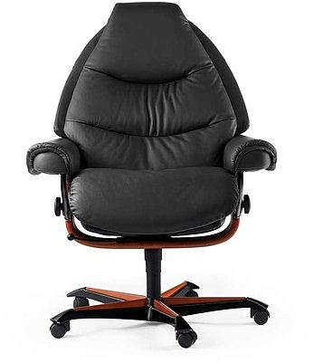 ekornes is proudly endorsed by the american chiropractic association