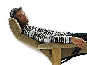 stressless recliners - Stressless Chair
