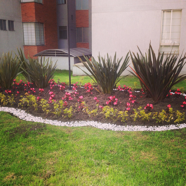 urban gardens paisajismo jardines verticales materas