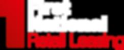 FNRE-Logo-1-white.png