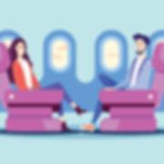 diritti dei viaggiatori.jpg