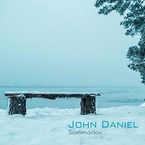 Cover_-_Sommarlov_(foto_Malin_Singelsö).