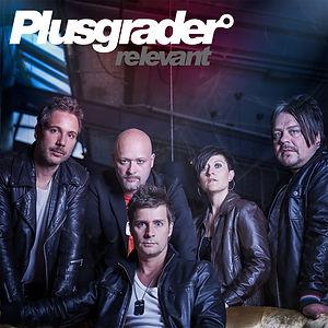 Plusgrader - Relevant front.jpg
